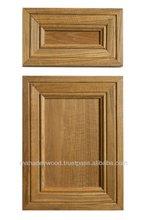 Designer Kitchen Cabinet Doors At Affordable Price