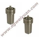 DLF130TB3410 Nozzle for marine diesel engine HANSHIN LU50/LU32/LUN28RG
