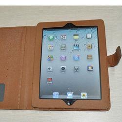 wholesale Elegant smart case for ipad mini