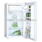 48CM 92L Table-Top Fridge Refrigerator Manufacturer