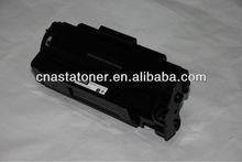 Black Toner Cartridge MLT-D307S for Samsung ML-4510/4512/ 5010/5012/5015/5017