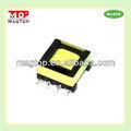 efd tipo eléctrico smd transformador de 440v 220v