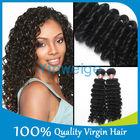 aliexpress fr, unprocessed virgin malaysian curly hair
