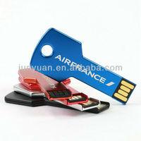 Business Gift OEM Bulk 2GB USB Flash Drives Key USB
