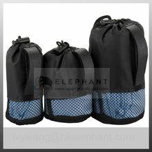 2014 popular newest multifunctional chamois shammy towel outdoor travel dry towel
