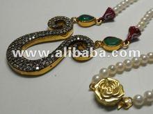 Grand Bazaar Jewelry Istanbul Jeweler Ring Necklace Earring Wholesale Supplier Turkish Silver925 Gold 22k 21k 18k 14k 8k Harrem