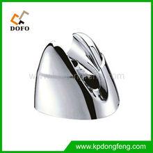 B01 Best-selling high end chromed shower holder