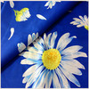Good Quality Polyester Microfiber Fabric Pigment Print Order Fabric