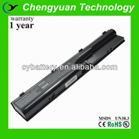 Replacement Laptop battery for HP 4530s Laptop battery