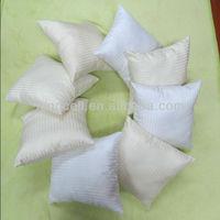 egyptian cotton T500 high qulity massage cushion\