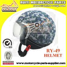 moto helmets,modular motorcycle helmets for xl