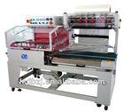 Fully Automatic L Type Sealer/L Bar Sealer