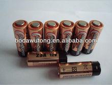 12v 23a battery