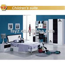 child bedroom/bedroom child