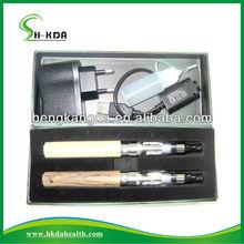 2014 shenzhen electronics ego k start kit vaporizer pens for sale