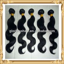 Hot Product Hair Extensions Hong Kong