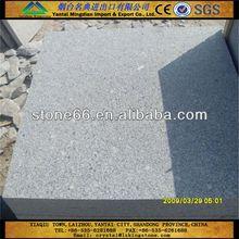CN professional manufacture grey granite slate