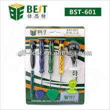 BEST-601 reparing tools mobile repairing tool kit