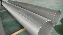 good 200,300,400 series stainless steel tube