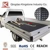 truck bed mat car flooring rubber mat
