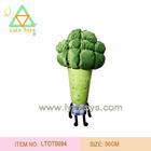 OEM Stuffed Plush Vegetable Toys