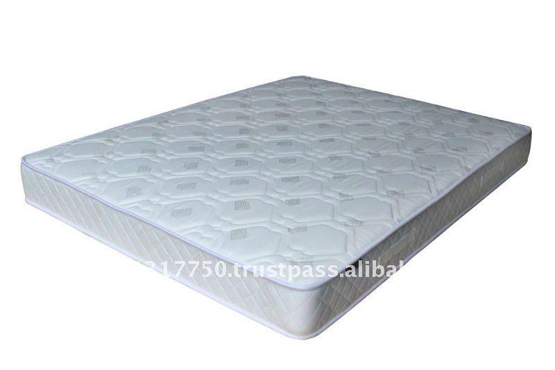 good night prime bonnell spring mattress buy bonnell With are spring mattresses good