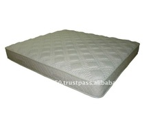 Arcadia Select Elite Bonnell Spring Mattress