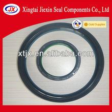 China famous skeleton oil seal