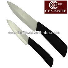 Kitchen handmake cutter knife type