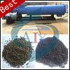 Qualified fertilizer granul/fertilizer granulator/orgainc fertilizer granulator