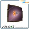 tft lcd cheap usb touchscreen monitor