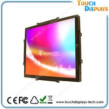 perimeter led display monitor