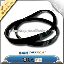 Standard gates pk belts 8pk1840