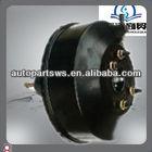 Brand new for SUZUKI FUTURA 8'' brake booster 51300-77500