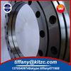 small ball bearing wheel toyota wheel bearing wheel chair bearing