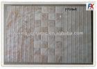 300x600mm inkjet marco polo ceramic tile