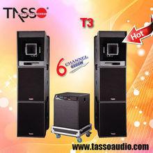 Multimedia Speaker System Pro Drivers Sound Audio