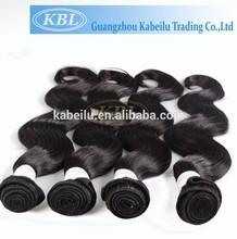 Human hair weft,Malaysian virgin hair,Wholesale Virgin Malaysian Hair
