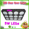 CE RoHS approved led plant grow light strip,new revolutionary product hydroponics system water