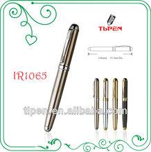 Roller pen souvenir IR1065
