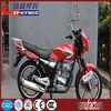 Top seller new fashion 125cc gas motorbike ZF125-2A(II)