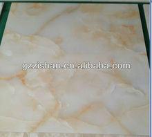 marble flooring tiles 60*60cm