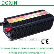 electrical equipment!24v 5000w inverter transformers dc to ac,buck converter,12v inverter circuit diagram,electricidad