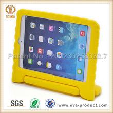 for new ipad mini case for kids,new case for ipad mini