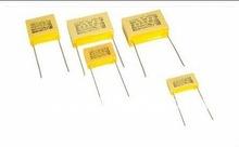 X1-X2 Capacitors