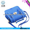 cheap rubber silicone handbag,silicone storage bag