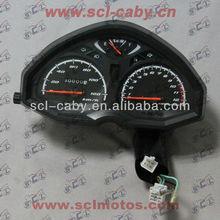 HORSE II speedometer motorcycle