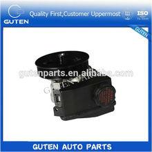 automobile part Power Steering Pump 0034662301