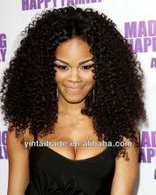 5A wholesale cheap unproessed Vietnam hair wave virgin hair
