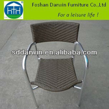 patio swivel chair DW-Z12